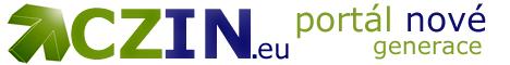 CZIN.eu
