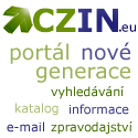 CZIN.eu